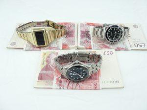 b761ac4740c9f Si vous avez besoin d'une trésorerie à court terme ou que vous souhaitez  simplement vendre votre montre, mais pas sûr de le faire, n'hésitez pas à  nous en ...