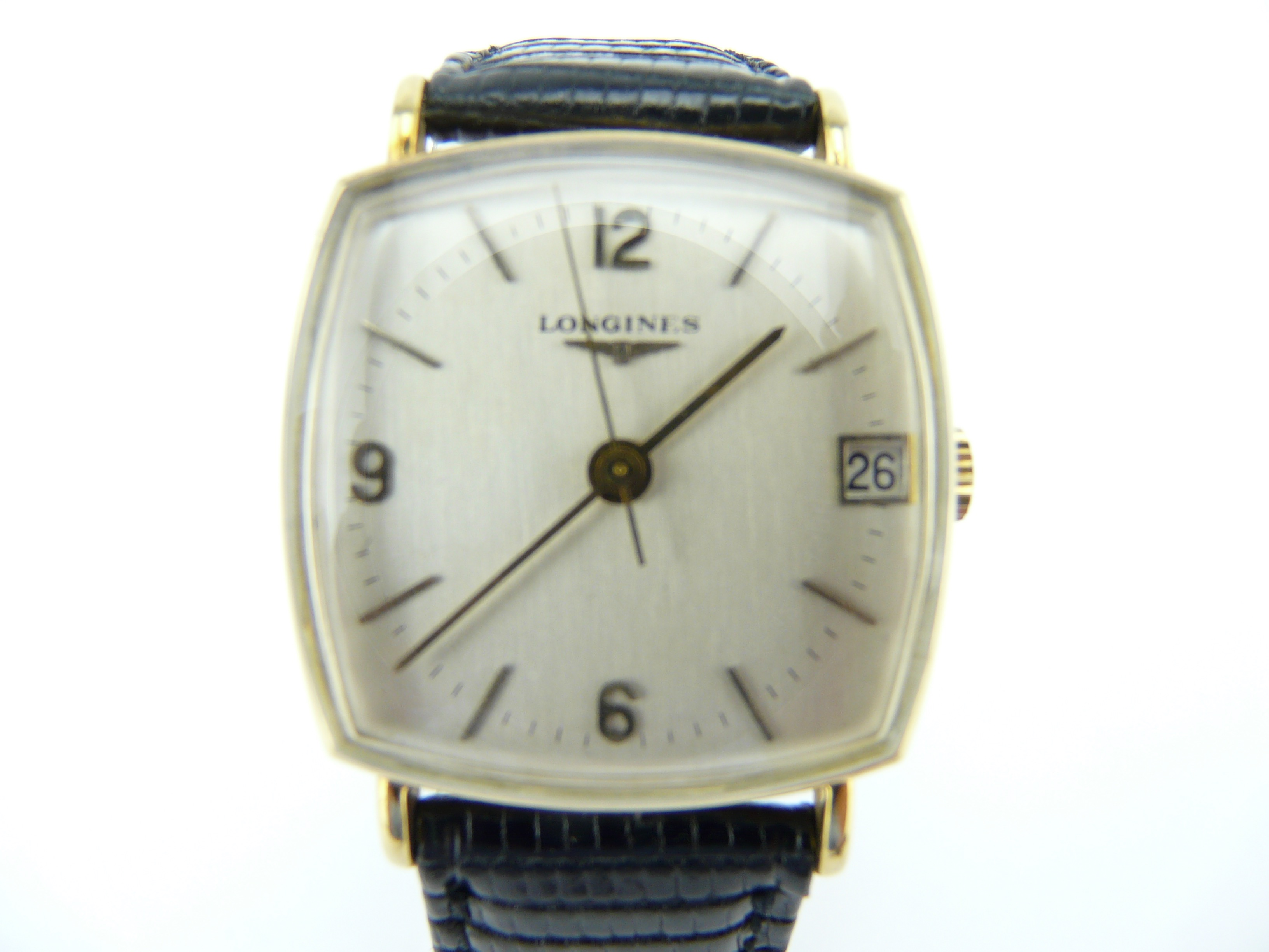 longines gold watches prices