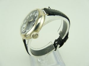 Sell your vintage watch