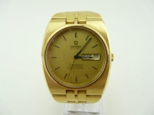 cash for gold watches