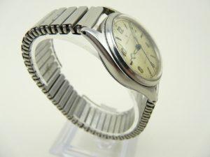 Vintage watch buyers London