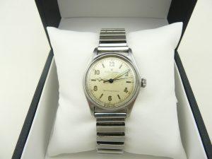 Hertfordshire Watch buyers