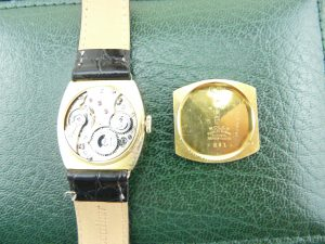 Sell Vintage Rolex