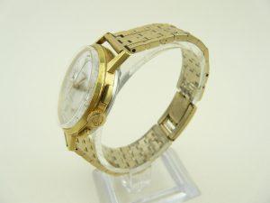 rare Breitling watch