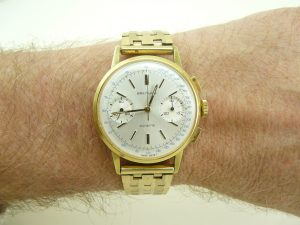 sell breitling