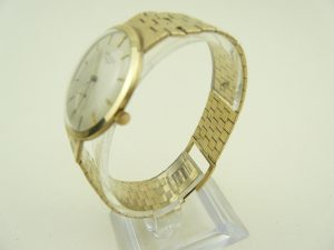 sell vintage watch