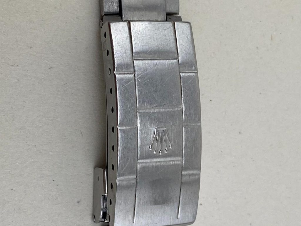 Vintage Rolex Wanted