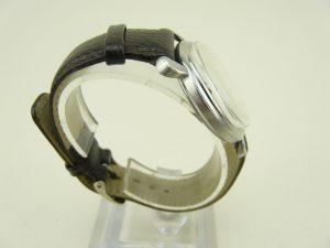 buy vintage watch