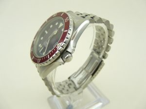 Vintage watches wanted