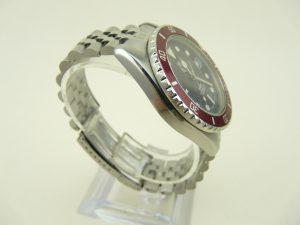 Vintage divers watch
