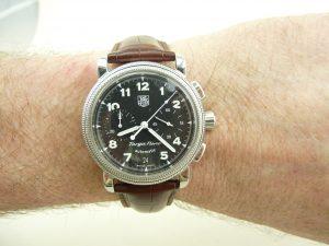 sell watch london