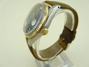 Rare Tudor watch