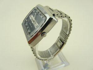 We Buy Vintage Watches