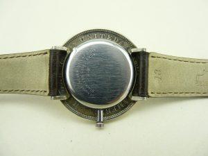 Buy my broken vintage watch