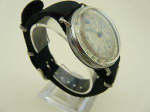 Pierce Chronograph