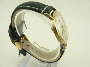 Gold watch buyers London