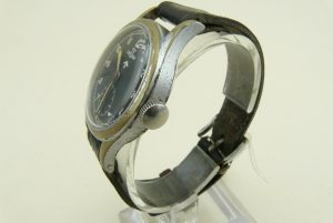 sell old watch