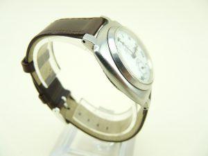 watch shop london