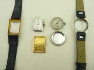 Cheap vintage watches