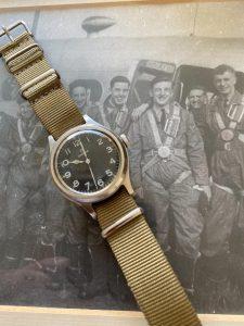 buy my ref watch